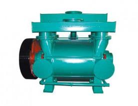 2BEC系列水环真空泵